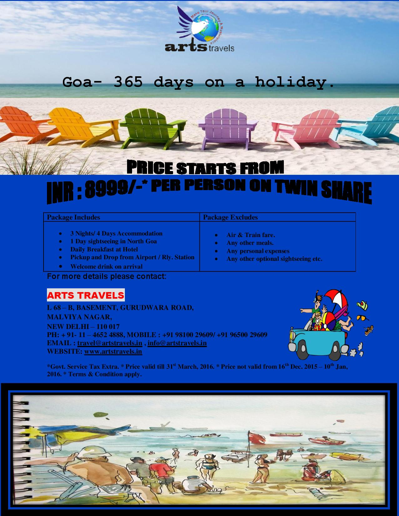 GOA PROMOTIONAL WINTER - 2016-page-001