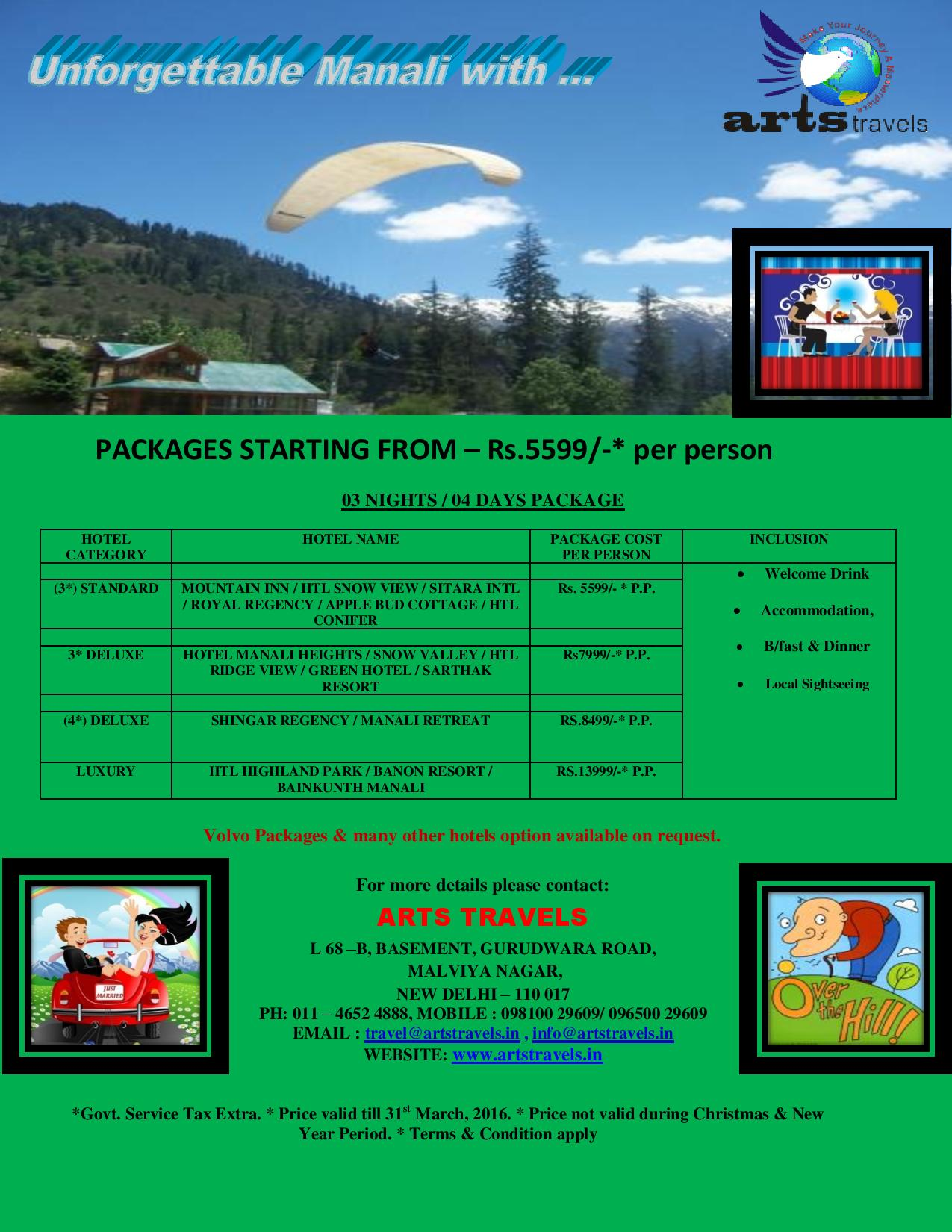 MANALI PROMOTION WINTER-2016-page-001