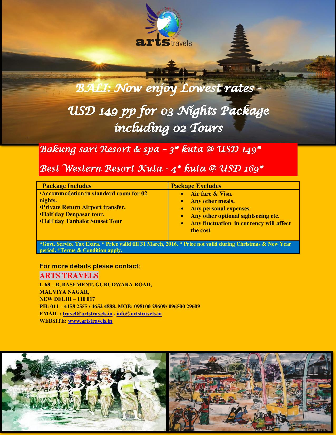 BALI PROMOTION WINTER 2016-page-001